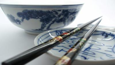 Chopsticks Computer Wallpaper 54121