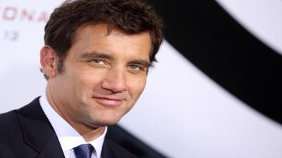 Clive Owen Celebrity Wallpaper Photos 54589