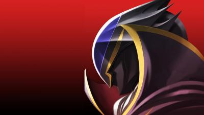 Code Geass Desktop Wallpaper 52504