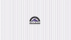 Colorado Rockies Widescreen Wallpaper 50376