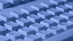Computer Keyboard Wallpaper 50582