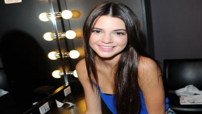 Cute Kendall Jenner Wallpaper Pictures 55390