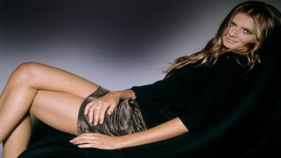 Daniela Hantuchova Widescreen Wallpaper 54055