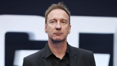 David Thewlis Celebrity Wallpaper 58140