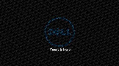 Dell Desktop Wallpaper 58777