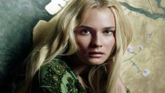 Diane Kruger Actress Wallpaper 50560