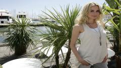 Diane Kruger Computer Wallpaper Pictures 50562