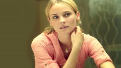 Diane Kruger Desktop Wallpaper 50563
