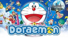 Doraemon Desktop Wallpaper 49619