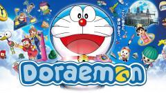 Doraemon Desktop Wallpaper 49619