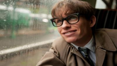 Eddie Redmayne Glasses Wallpaper 56788