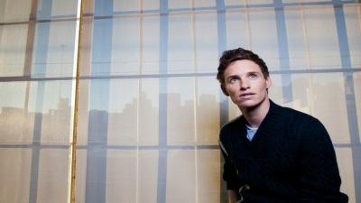 Eddie Redmayne Widescreen HD Wallpaper 56793