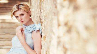 Elizabeth Debicki Widescreen Wallpaper 56816