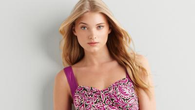 Elsa Hosk Model Wallpaper 57109