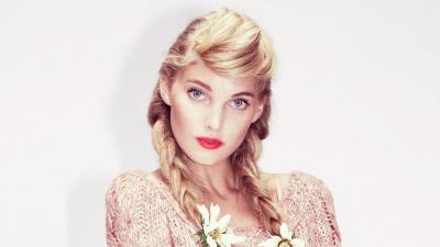Elsa Hosk Model Wallpaper 57113