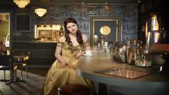 Emilie De Ravin Actress Wallpaper HD 50447