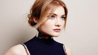 Gorgeous Skyler Samuels Celebrity Wallpaper 55442