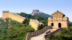 Great Wall Of China Wallpaper Pictures 49647
