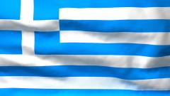 Greece Flag Desktop Wallpaper 50552