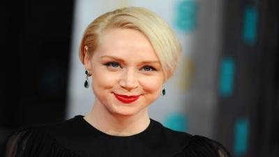 Gwendoline Christie Desktop HD Wallpaper 57704