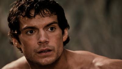 Henry Cavill Actor Wallpaper Background 52411