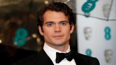 Henry Cavill Celebrity Wallpaper Pictures 52413