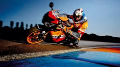 Honda Repsol Desktop Wallpaper 49639