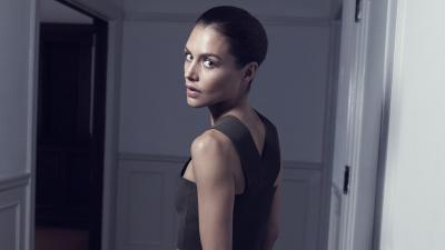 Hot Hannah Ware Model Wallpaper 58813