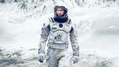 Interstellar Movie Wallpaper Background 49236