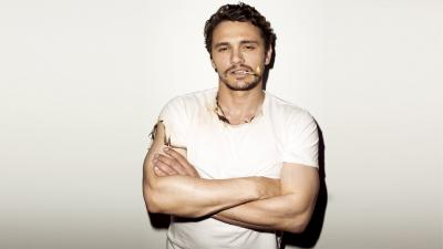James Franco Desktop Wallpaper 52863