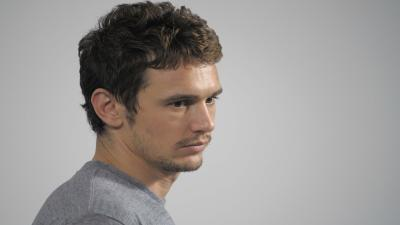 James Franco Wallpaper Background 52859