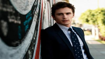 James Franco Wallpaper Pictures 52865