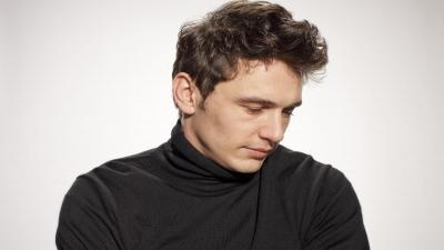 James Franco Widescreen Wallpaper 52850