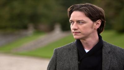 James Mcavoy Actor HD Wallpaper 54625