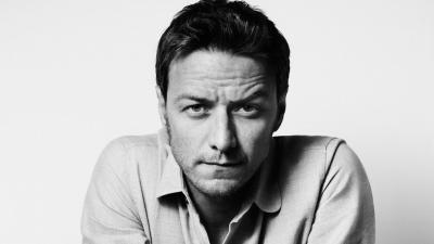 James Mcavoy Celebrity Wallpaper 54624