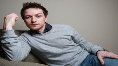 James Mcavoy Computer Wallpaper 54616