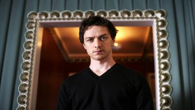 James Mcavoy Wallpaper Background HD 54615