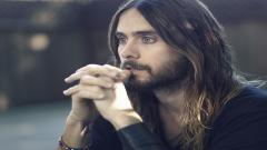 Jared Leto Computer Wallpaper 50875