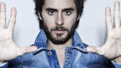 Jared Leto Desktop Wallpaper 50872
