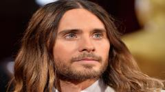 Jared Leto Wallpaper Pictures 50874