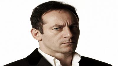 Jason Isaacs Actor Wallpaper 58138