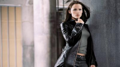 Jennifer Garner Actress HD Wallpaper 52882