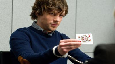 Jesse Eisenberg Actor Wallpaper Pictures 52436