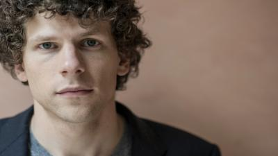 Jesse Eisenberg Wallpaper 52438