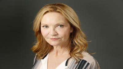 Joan Allen Desktop Wallpaper 56741