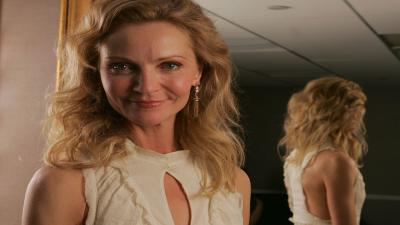 Joan Allen Widescreen Wallpaper 56739