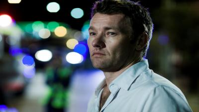 Joel Edgerton Actor Wide Wallpaper 56834