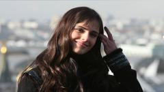 Jordana Brewster Widescreen Wallpaper 50867