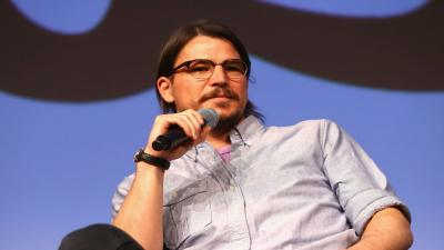 Josh Hartnett Celebrity HD Wallpaper 52347