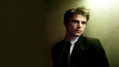 Josh Hartnett Computer Wallpaper 52349